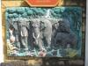 thailand-2011-451
