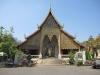 thailand-2011-456