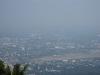 thailand-2011-525