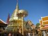 thailand-2011-532