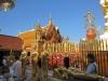thailand-2011-539