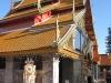thailand-2011-541