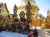 thailand-2011-546