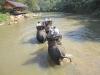 thailand-2011-680