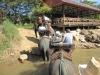 thailand-2011-684