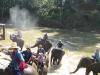 thailand-2011-696