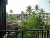 thailand-2011-788