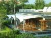 thailand-2011-791