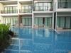thailand-2011-794