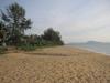 thailand-2011-799