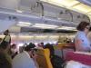 thailand-2011-806
