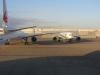 JA8578 B763 ANA