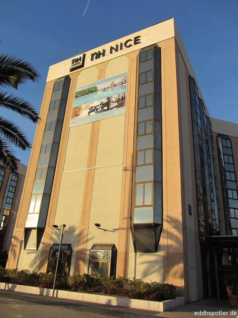 nizza-01_2012-100