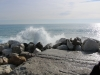 nizza-01_2012-045