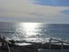nizza-01_2012-051