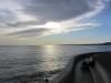 nizza-01_2012-068