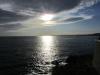 nizza-01_2012-074