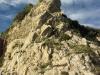 nizza-01_2012-083