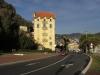 nizza-01_2012-093