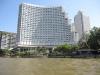 thailand-2011-029