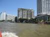 thailand-2011-030