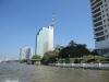thailand-2011-033