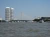 thailand-2011-057