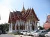 thailand-2011-058