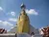 thailand-2011-070
