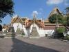 thailand-2011-147