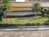 thailand-2011-166