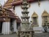 thailand-2011-172