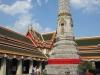 thailand-2011-179