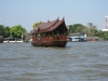 thailand-2011-204