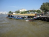 thailand-2011-232