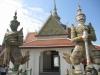 thailand-2011-241