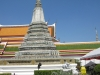 thailand-2011-260