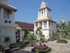 thailand-2011-268