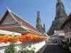 thailand-2011-269