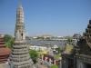 thailand-2011-277