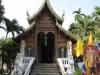 thailand-2011-448