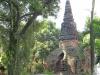 thailand-2011-449