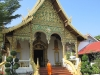 thailand-2011-458