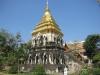 thailand-2011-465
