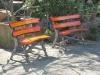 thailand-2011-468