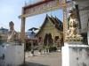 thailand-2011-470