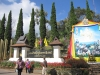 thailand-2011-480
