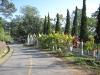thailand-2011-514
