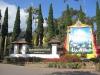 thailand-2011-515