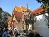 thailand-2011-517